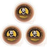 Colonel Ichabod Conk Super Bar Shave Soap