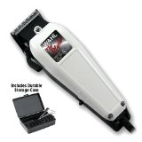 Wahl the Styler Complete Haircut Kit Model #9236