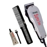 WAHL 8400 Professional Super Taper Clipper