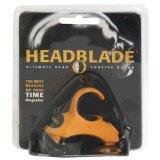 HeadBlade Head Shaving Razor