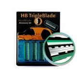 HB DoubleBlade Headblade Accessory Kit