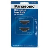 Panasonic WES9850P Men's Shaver Replacement Inner Blade