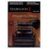 Remington SP-290 SP290 Foils and Cutters Set