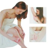 Smooth Away Hair Removal & Exfoliation Kit