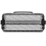 Grundig XS78 electric razor screen foil