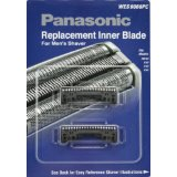Panasonic WES9066PC Shaver Replacement Blade