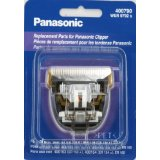 Panasonic WER9792S Shaver Replacement Blade