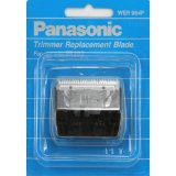 Panasonic WER964P Shaver Replacement Blade