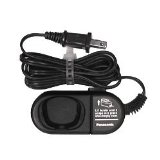 Panasonic WES8092H7658 Charger