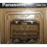 Panasonic WES9973P Shaver/Razor Outer Foil