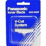 Panasonic WES9960P Shaver/Razor Inner Blade