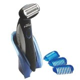 Philips Norelco BG2020 Bodygroom Shaver