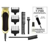 Wahl 9307-300 T-Pro Trimmer