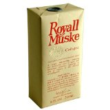 Royall Muske Cologne