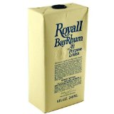 Royall Bay Rhum 8 oz All Purpose Lotion / Cologne