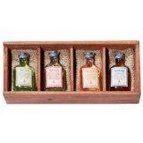 Royall Fragrances Collection