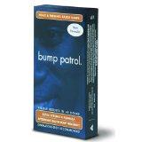 Bump Patrol Aftershave Bump Treatment Extra Strength