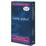 Bump Patrol Aftershave Bump Treatment Sensitive 2oz