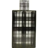 Burberry Brit For Men Aftershave Spray