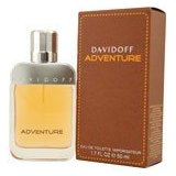 Davidoff Adventure Cologne