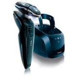 Philips Norelco 1250cc/42 SensoTouch 3d Electric Shaver