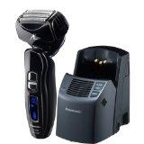 Panasonic ES-LA93-K Vortex Mens Shaver