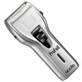 Profoil 17010 Professional Shaver by Andis