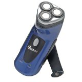 Wind N' Go 7650 Freedom Shaver