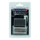 Remington SP-99 Replacement Foils & Cutters