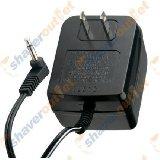 Remington Charging Cord (for Select MB Models)