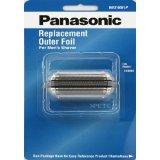 Panasonic WES9081P Shaver Replacement Foil