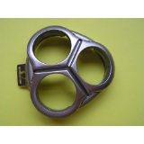 Philips Norelco 4222-036-05810 Shaver Head Holder