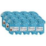Braun CCR2 Cleaner Refill Kit