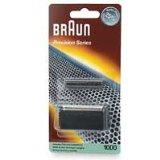 Braun 1000FC Precision Series Foil/Cutterblock Replacement Pack