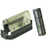 Foil & Cutter fits Braun 2000 Series Micron
