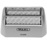 Wahl 4000 razor screen foil