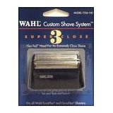 Wahl 7336-100 Replacement Foil And Head