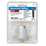 Wahl Nickel Cadmium Battery For #8900 Trimmer