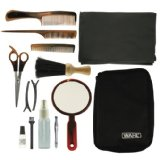 Wahl 3770 Signature Series 13 Piece Accesory Pack