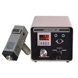 IPL800 Professional Laser Pulsed Light Electrolysis Machine