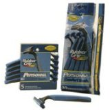 Premium Twin Blade Disposable for Men