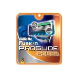 Gillette Fusion Proglide Power Cartridge