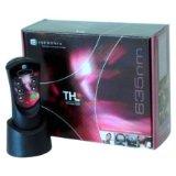 Erchonia THL-1 Hair Laser