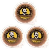 Colonel Ichabod Conk Super Bar Shave Soap
