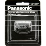 Panasonic WER9389P Shaver Replacement Blade