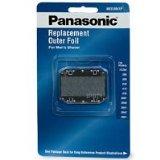 Panasonic WES9941P Men's Shaver Replacement Outer Foil