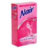 Nair Lasting Effects Hair Remover