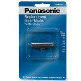 Panasonic WES9942P Inner Blade