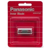 PANASONIC WES9752P replacement inner blade
