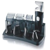 Philips Norelco G480 All-in-1 Grooming Kit